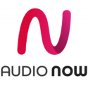 AUDIO-NOW_Logo-fb-768x401